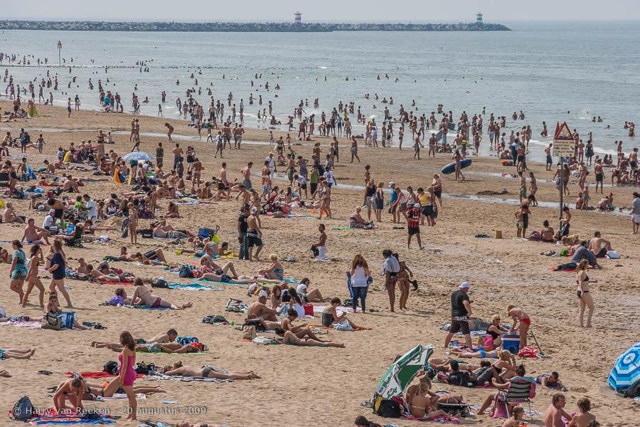 strand-zee-scheveningen-14
