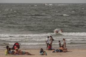 strand-zee-scheveningen-01