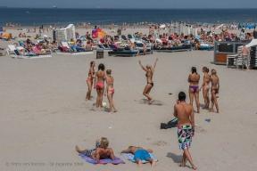 strand-zee-scheveningen-01_1