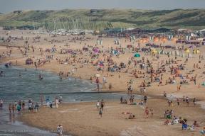 strand-zee-scheveningen-03