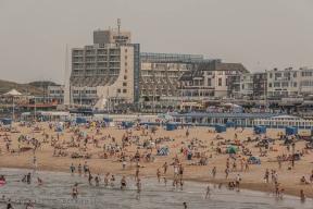 strand-zee-scheveningen-04
