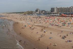 strand-zee-scheveningen-10