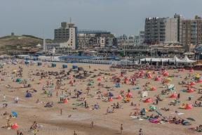 strand-zee-scheveningen-11