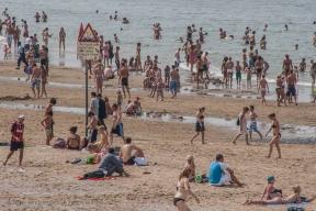 strand-zee-scheveningen-13