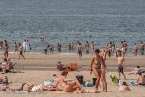 strand-zee-scheveningen-16