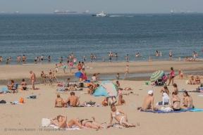 strand-zee-scheveningen-17