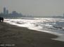 strand Oostduinen