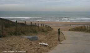 strand-scheveningen-01