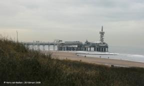 strand-scheveningen-02