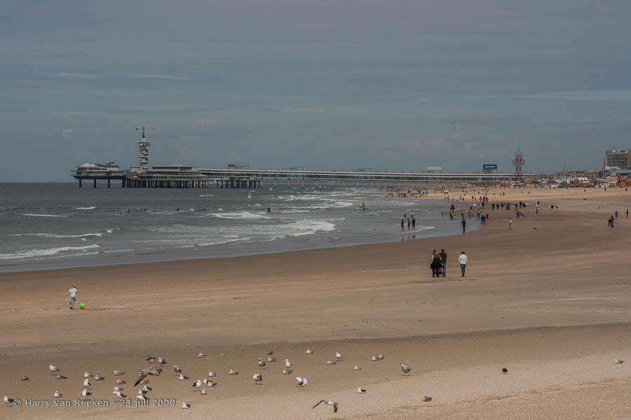Strand-Pier-01