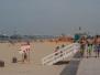 strand - Scheveningen
