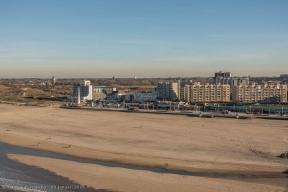 strand - Scheveningen-1-4
