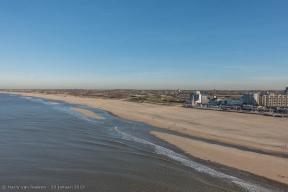 strand - Scheveningen-3
