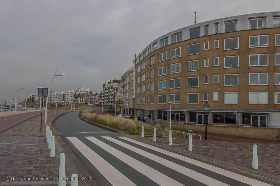 Strandweg - 3