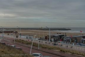 Strandweg - 4