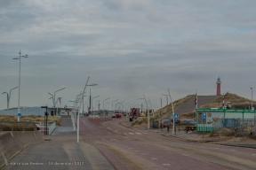 Strandweg - 5