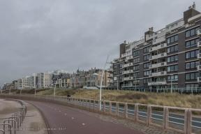 Strandweg - 6