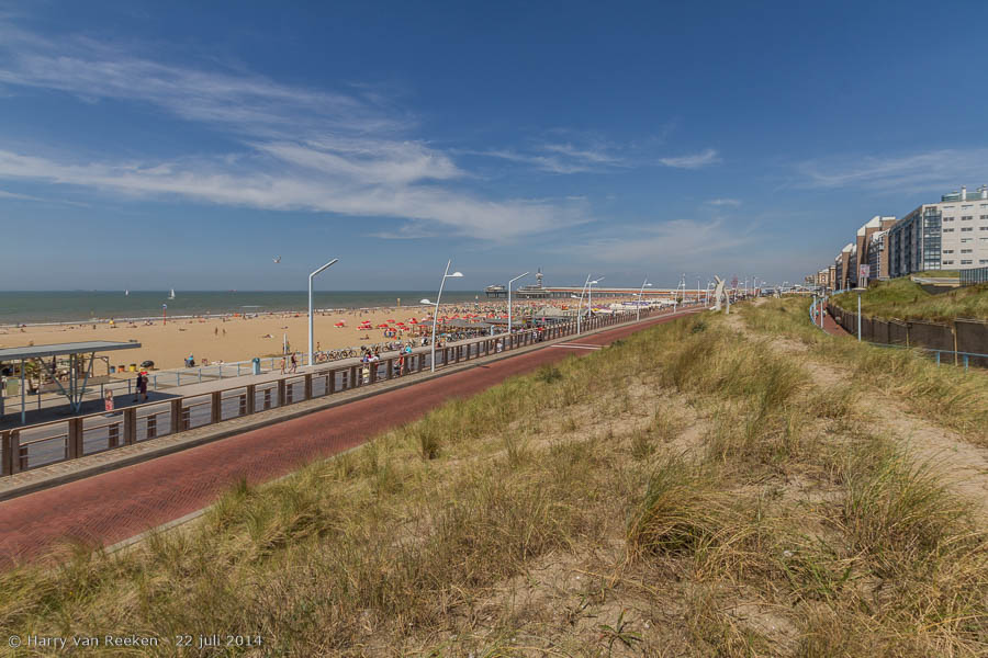 Strandweg - Boulevard-03