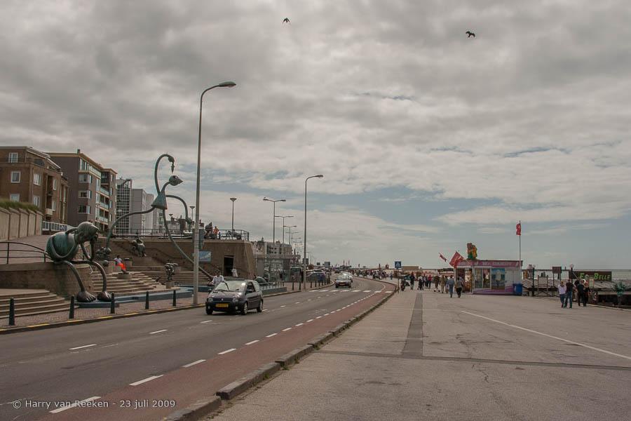 Strandweg - Boulevard-06