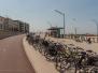 Strandweg - Boulevard