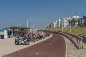 Boulevard - Scheveningen- 13