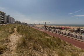 Strandweg - Boulevard-04