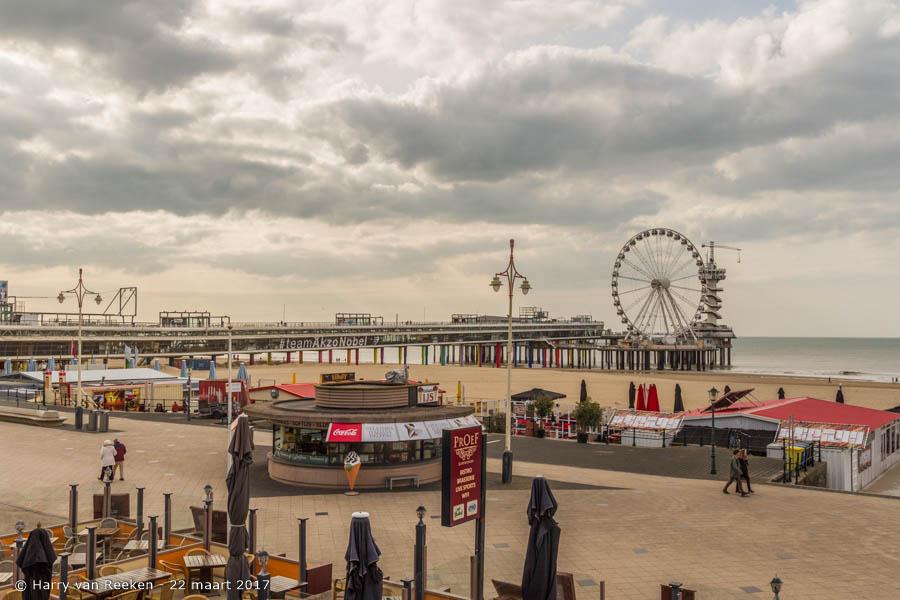 Strandweg - Pier-1-2