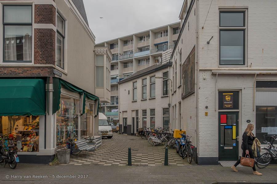 Stuurmanstraat - 2