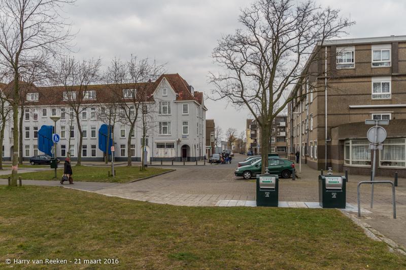 Stuwstraat-1-2