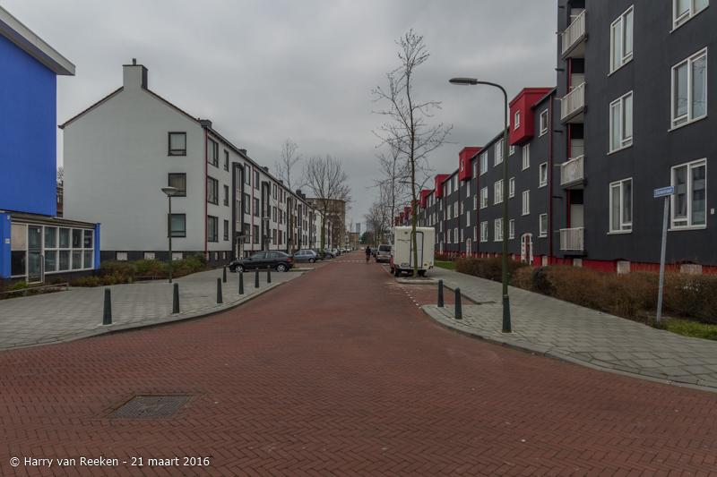 Stuwstraat-1-5