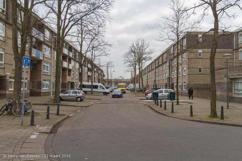 Stuwstraat-1