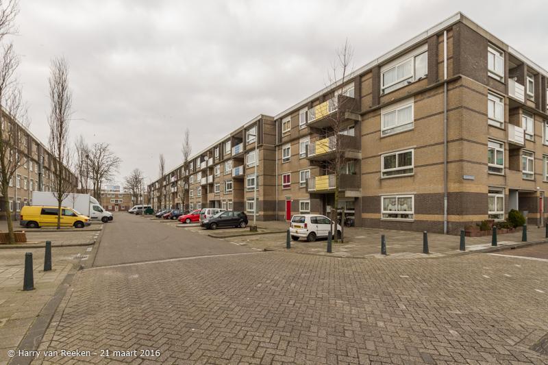 Stuwstraat-2-2