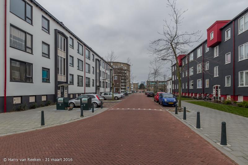 Stuwstraat-2-3