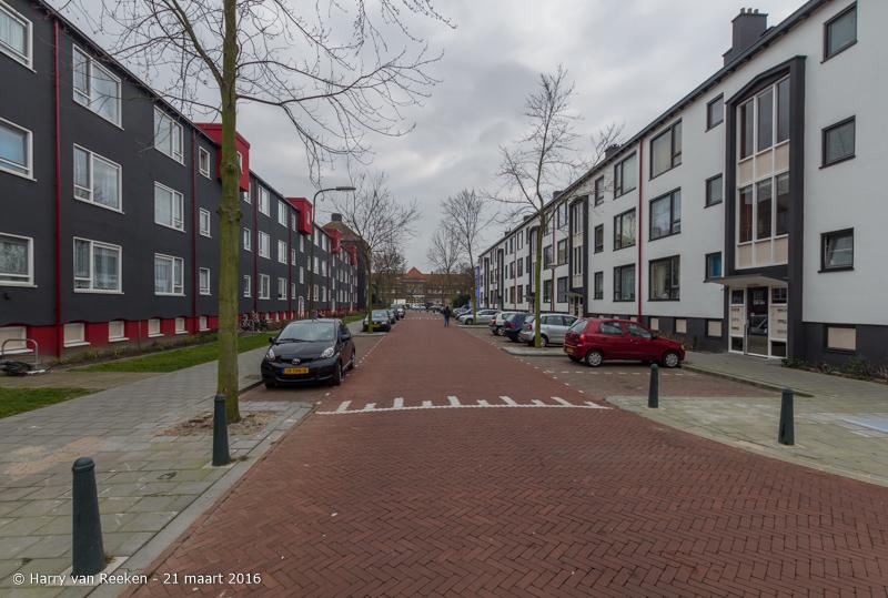 Stuwstraat-3-3