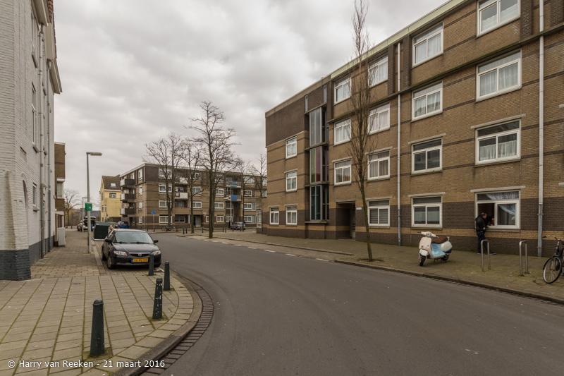 Stuwstraat-4