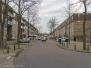 Stuwstraat