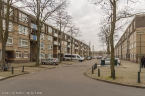 Stuwstraat-2