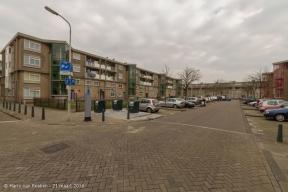 Stuwstraat-3-2
