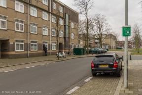 Stuwstraat-3