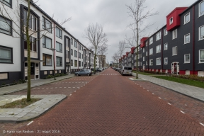 Stuwstraat-4-2