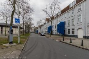 Stuwstraat-5