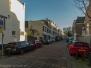Surinamestraat