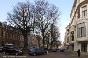 Surinamestraat - Archipelbuurt-1