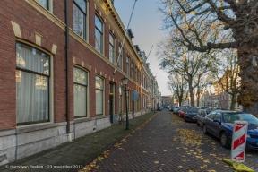 Surinamestraat - Archipelbuurt - 5