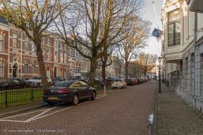 Surinamestraat - Archipelbuurt - 7