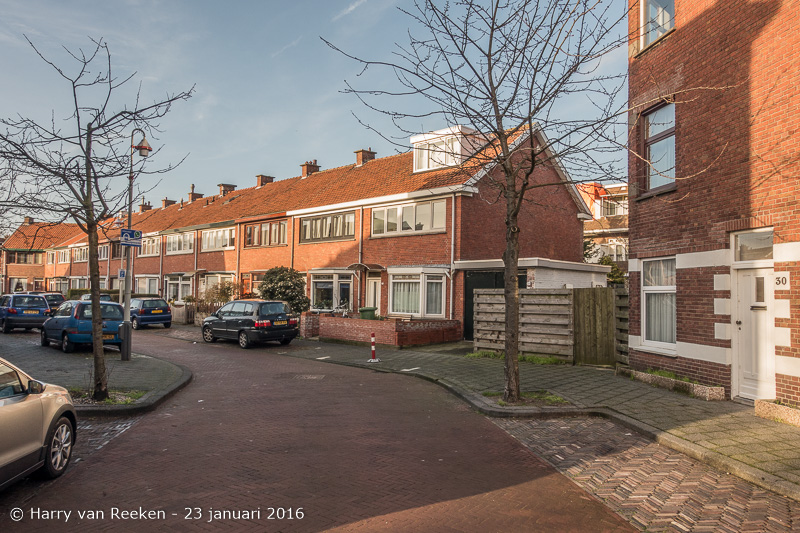 Suringarstraat-01-38
