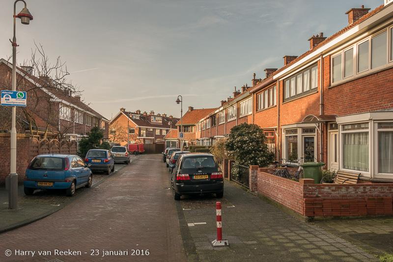 Suringarstraat-02-38