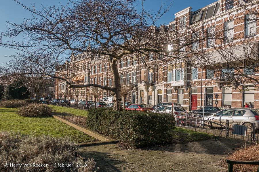 Sweelinckplein-wk11-02