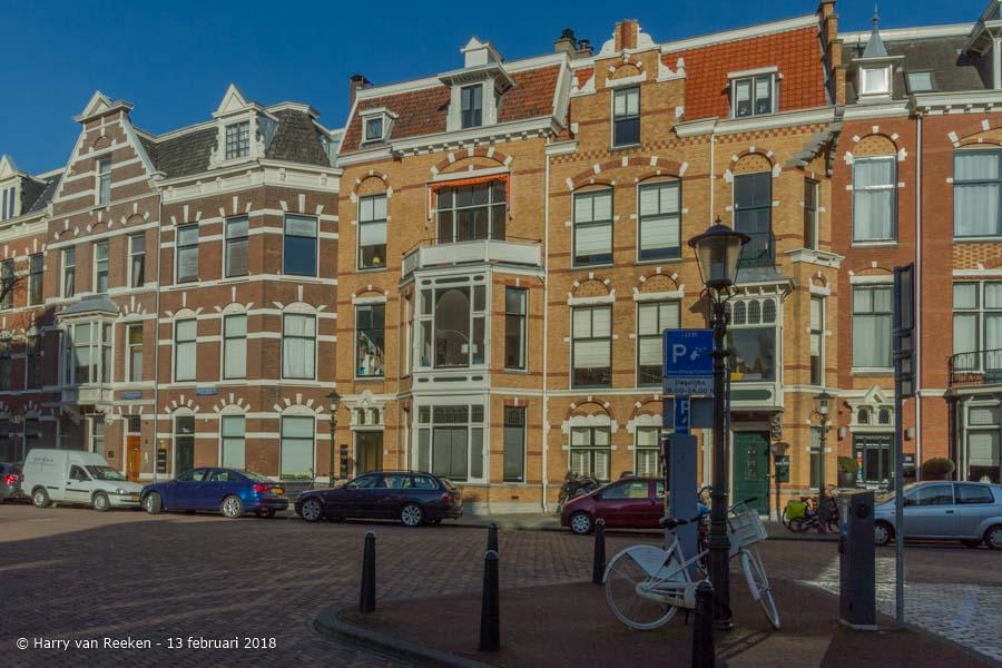 Sweelinckplein-wk11-11