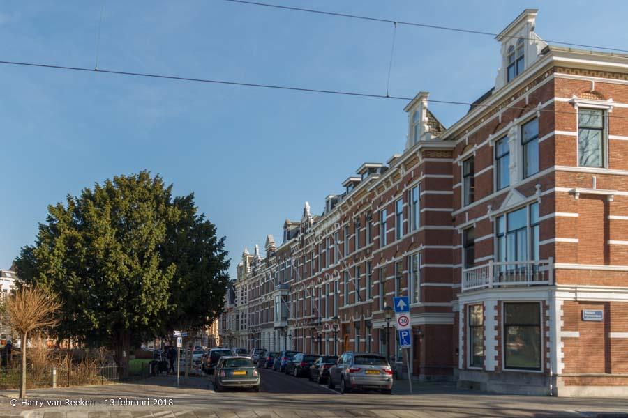 Sweelinckplein-wk11-15